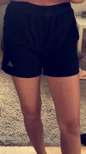 Adidas Sport Shorts black
