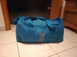 Adidas Sports Bag multicolored