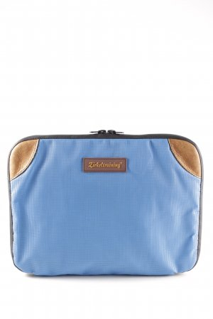 Laptop bag multicolored athletic style