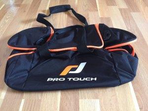Sporttasche Pro Touch