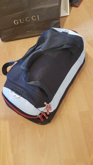 Sporttasche Tasche Freizeittasche Reisetasche weekender