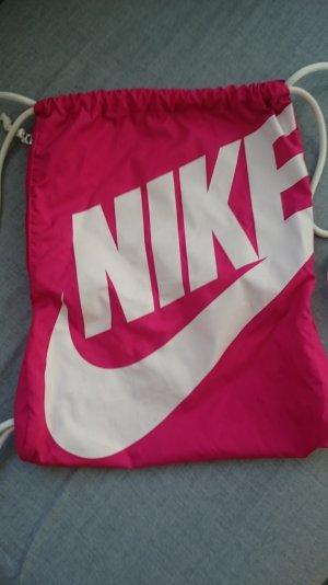 Sporttasche von Nike