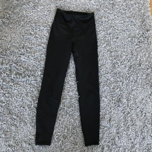 Sporttights H&M High Waist Gr. XS