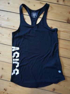Asics Sports Tank black
