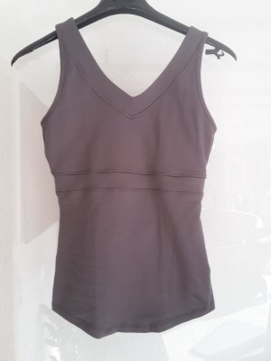 Sporttop Sport Top Fitness Cut Out