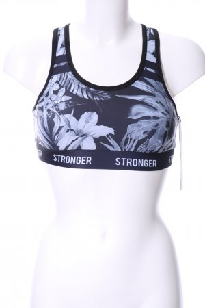 "Sporttop ""Stronger"""