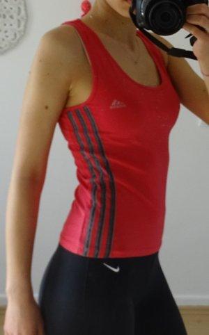 Sporttop von Adidas 38