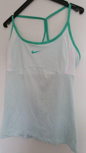 Sporttop von Nike Größe M