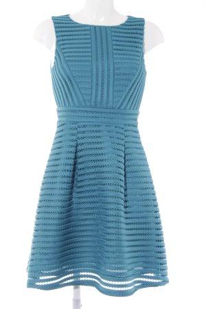 Spotlight by Warehouse Etuikleid kadettblau Elegant