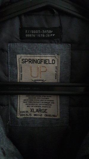 Springfield Jacke