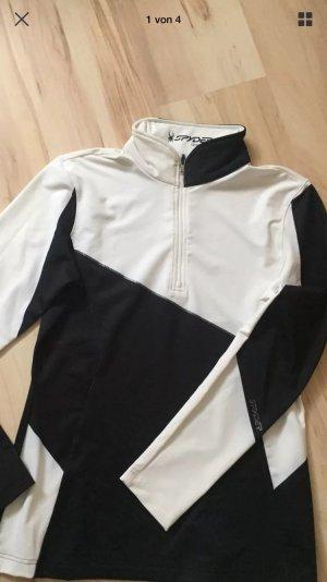 Spyder Skishirt