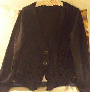 Srick Jacke in der Größe XL, von Tom Tailer