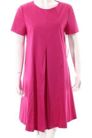 "St. emile A-Linien Kleid ""Eddy"" pink"