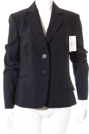 St. emile Blazer black business style