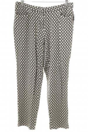 St. emile Leggings camel-black casual look
