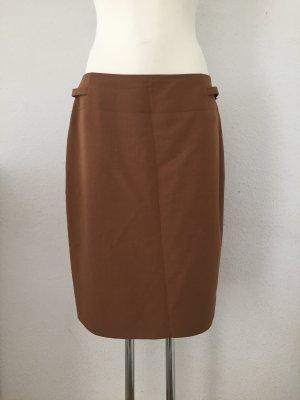 St. emile Pencil Skirt multicolored