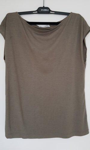 St. Emile Shirt, Khaki