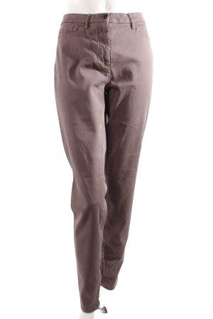 St.Emile Skinny Jeans graulila