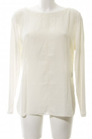 St. emile Tuniekblouse room casual uitstraling