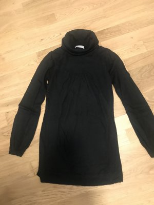 ST. EMILE - Weicher Pullover - Gr. 36