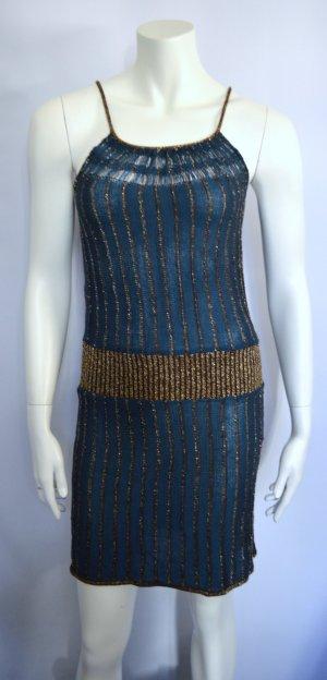 St-martins Kleid Designer Unikat Vintage