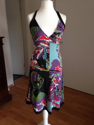 St-Martins Kleid Gr. S Sommerkleid