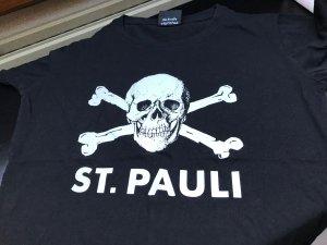 ST. Pauli T-Shirt