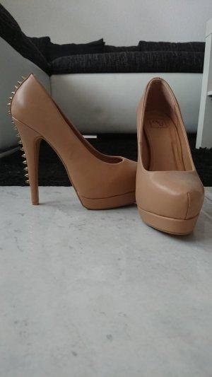 Stachel High Heels