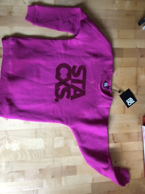 Stacxs Pullover
