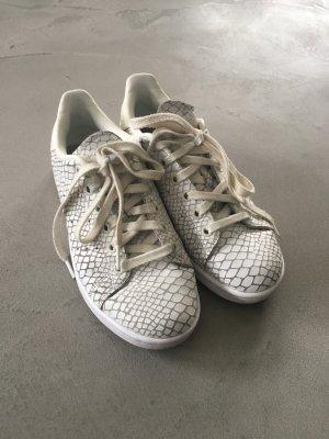 Stan Smith // Adidas