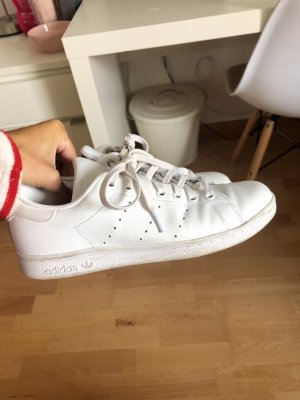 Stan Smith Adidas Originals Sneaker