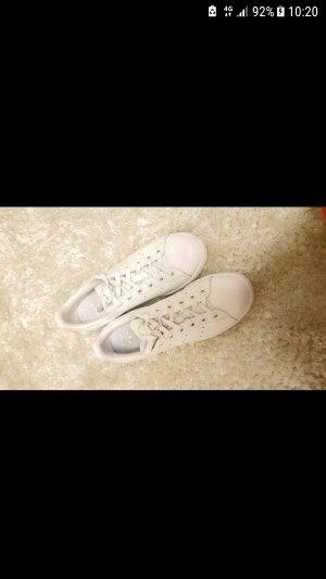 Stan smith Adidas Schuh