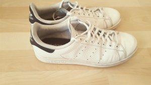Stan Smith Adidas-Schuhe