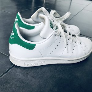 Stan Smith Adidas Sneakers Gr. 38