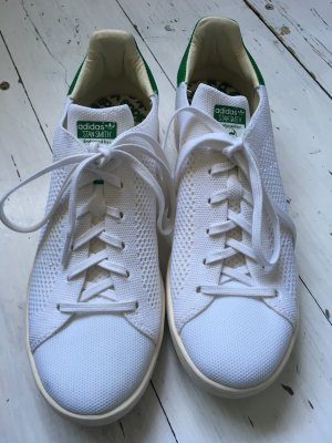 Stan Smith Adidas turnschuhe