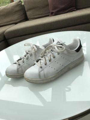 Stan Smith Adidas Weiß