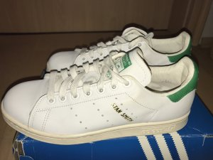 Stan Smith Limited Edition 39