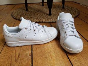 Stan Smith Original white von Adidas