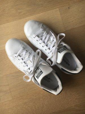 Stan Smith Schuhe