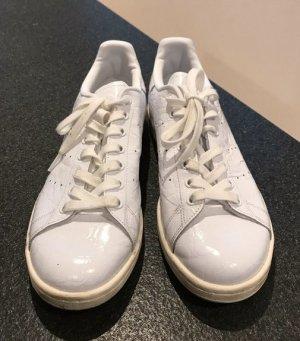 Stan Smith sneaker in 42