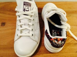 Stan Smith - Zustand: TOP!