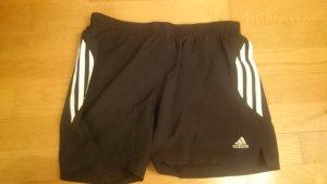 Standard Sporthose von Adidas