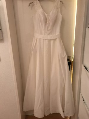 Standesamt Kleid /Brautkleid