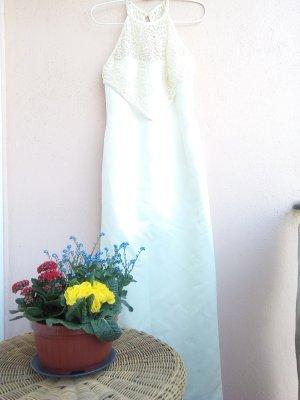 Standesamt oder Hochzeitskleid~ sexy~ellegant~ romantisch
