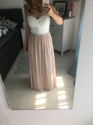 Standesamtkleid/Abendkleid
