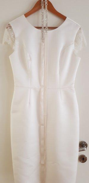 Standesamtkleid ,Hochzeitkleid