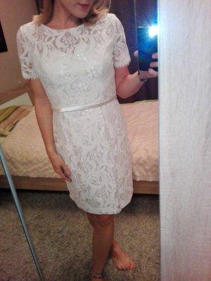 Standesamtliches Brautkleid