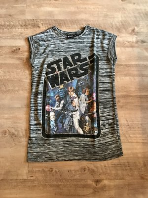 Star Wars Fashionista Fanshirt