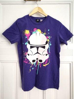 Star Wars Stormtrooper H&M T-Shirt