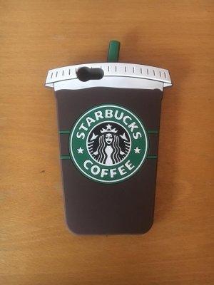 Starbucks Handyhülle iPhone 6s